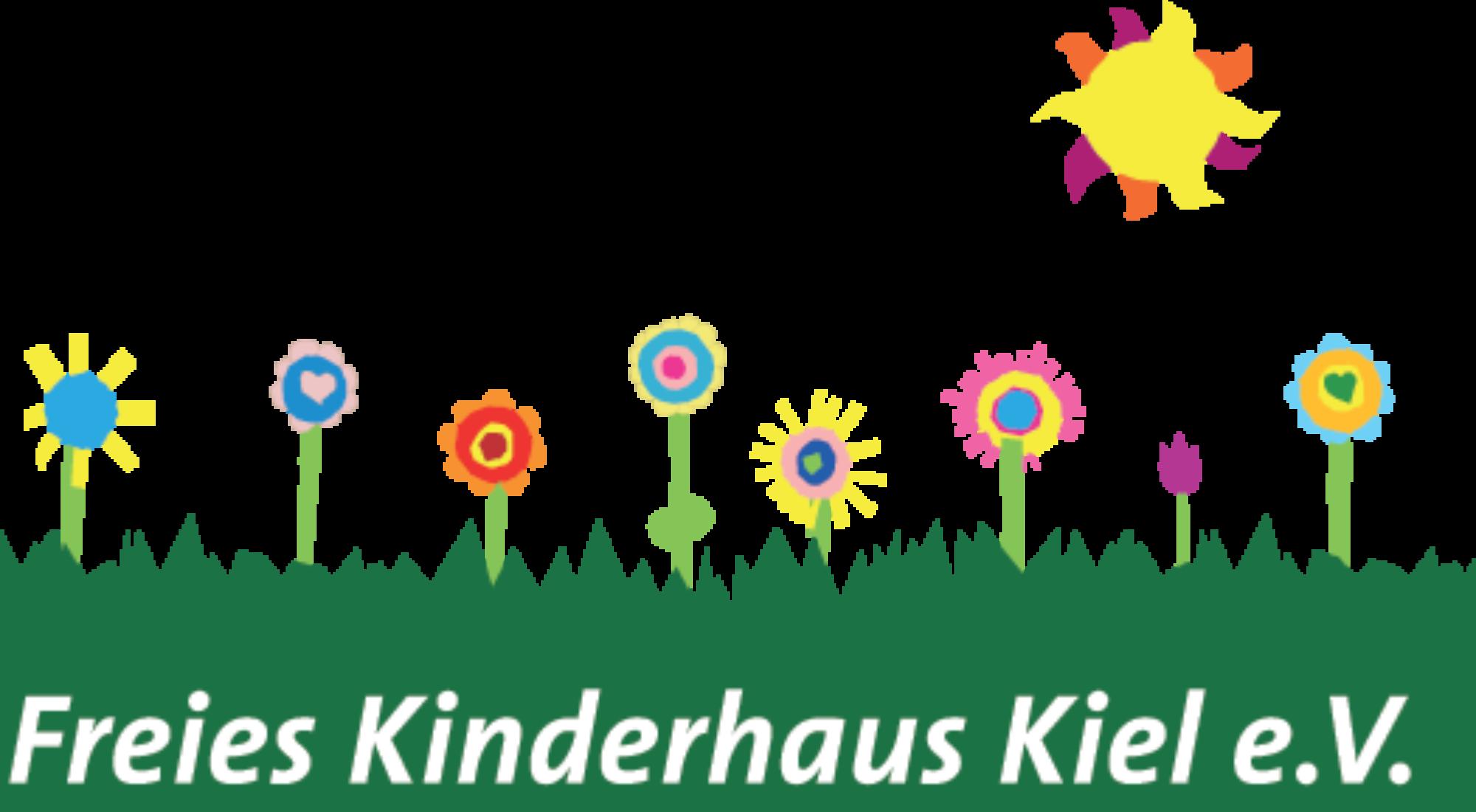 Freies Kinderhaus Kiel e.V.